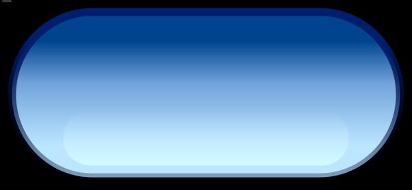Aqua Blue Button PNG Clip art