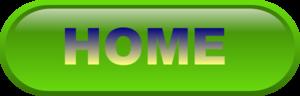 Home Green PNG Clip art