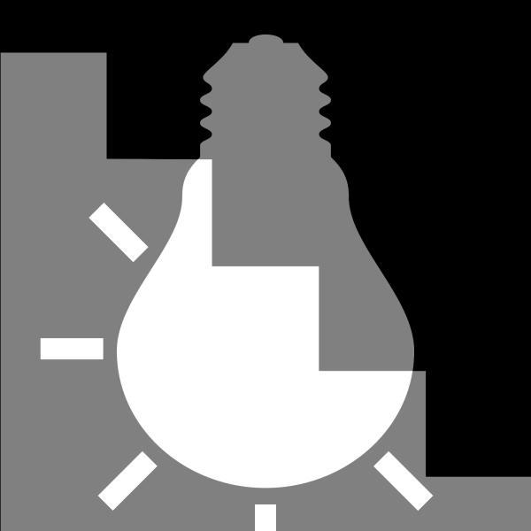 Toggle PNG Clip art