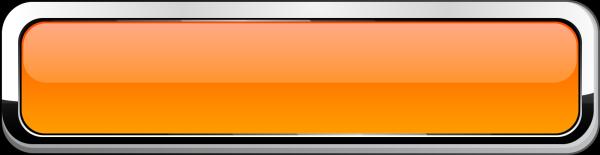 Orange Button Register Here Lg PNG Clip art