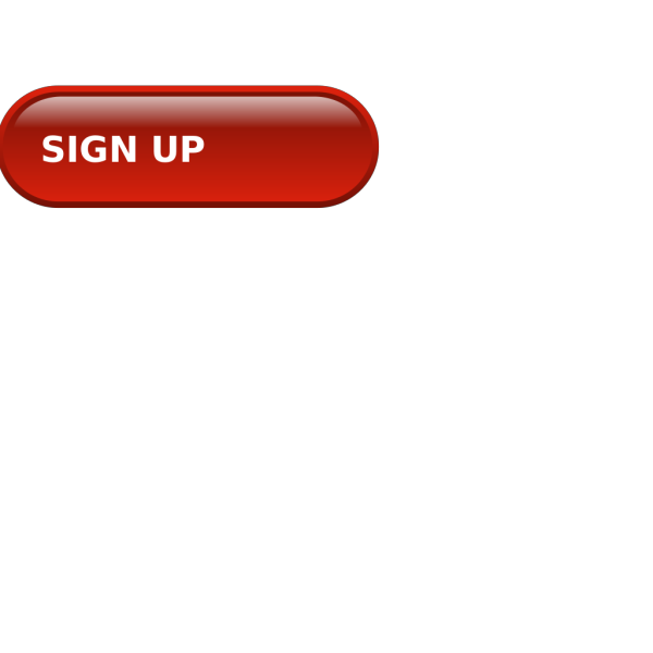 Sign Up Npw Pilll Red PNG Clip art