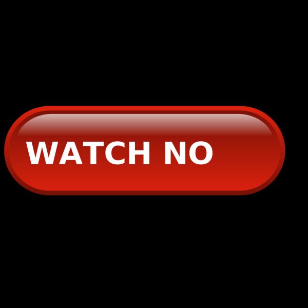 Watchnow PNG Clip art