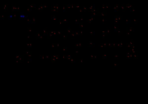 Simulate PNG Clip art