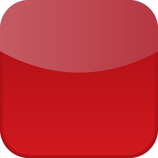 Red Close Button Hover - 336699 PNG images