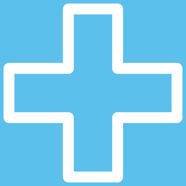 Add Cart Button PNG Clip art