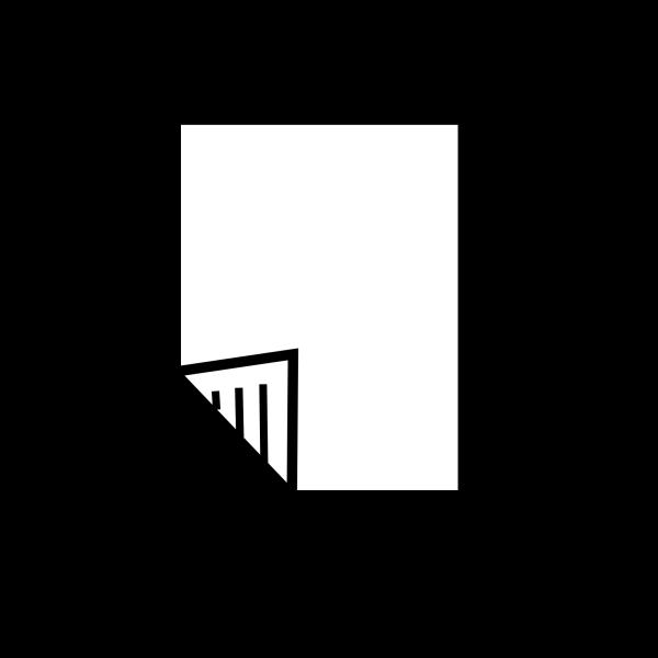 Art Icon PNG Clip art
