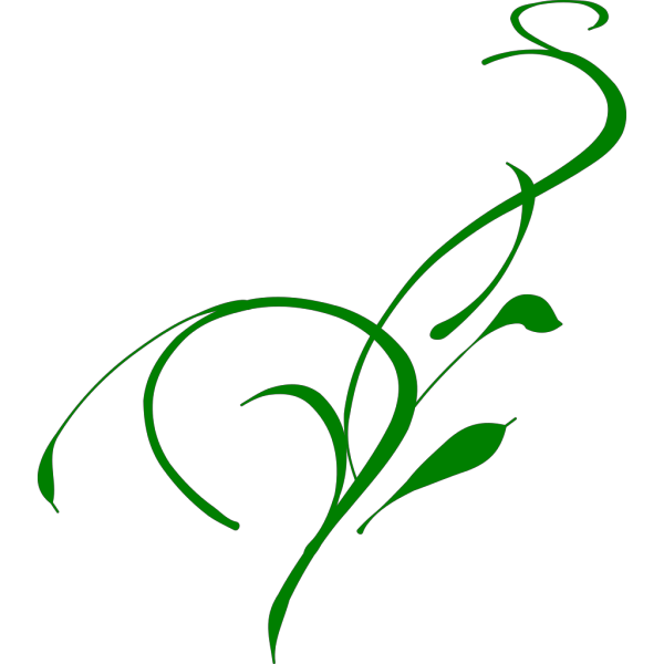 Grass Green  PNG images