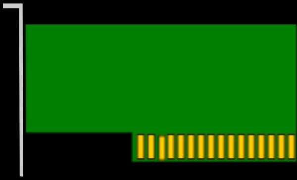 Basic Listing Demo PNG Clip art