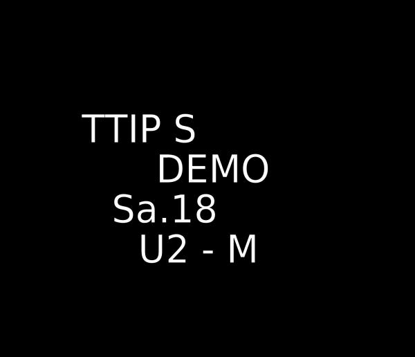 Premium Listing Demo PNG Clip art