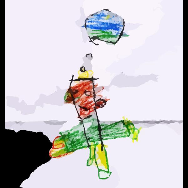 C A B PNG Clip art