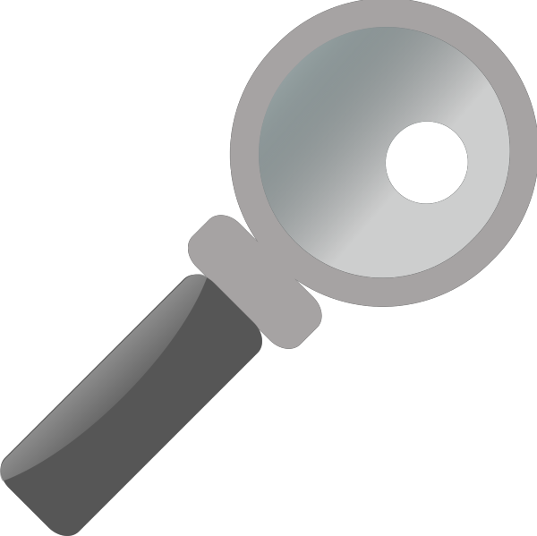 Search PNG icons