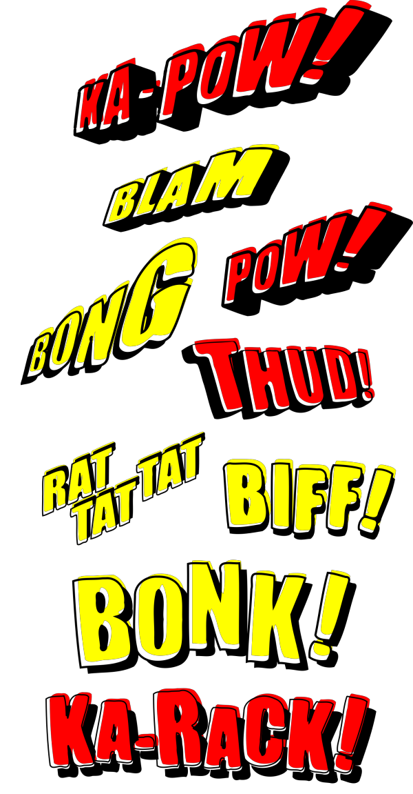 Wiz Ka PNG Clip art