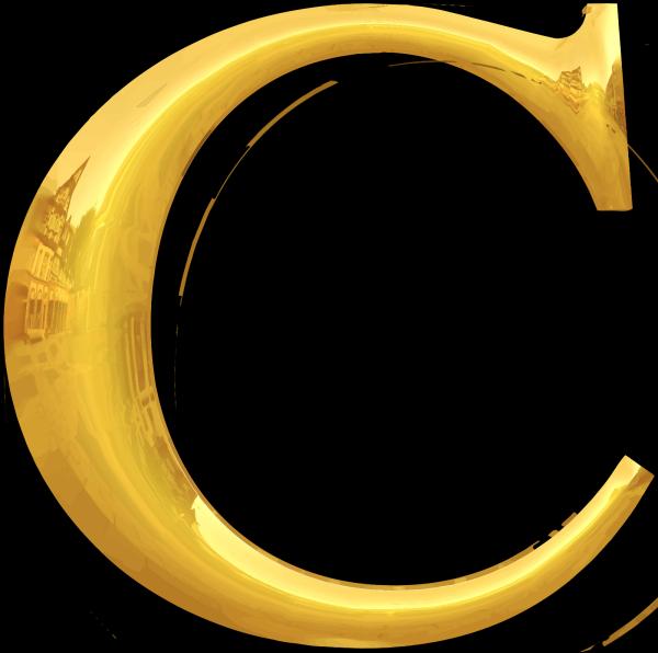 Capital PNG Clip art