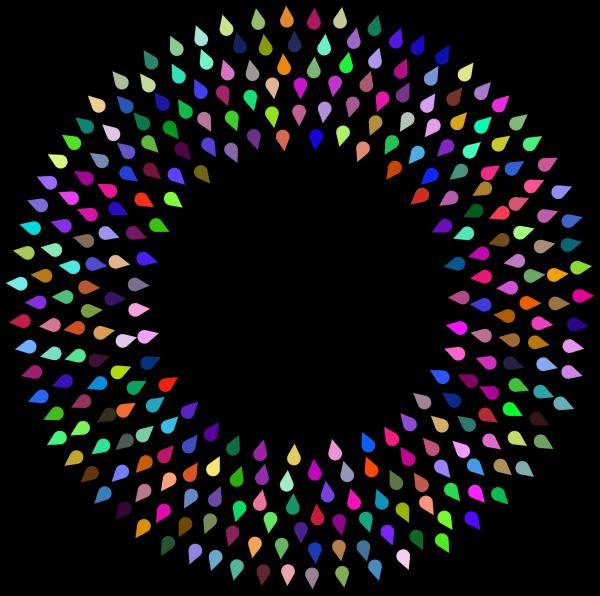 Random PNG Clip art