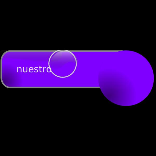 Btncontrato PNG Clip art