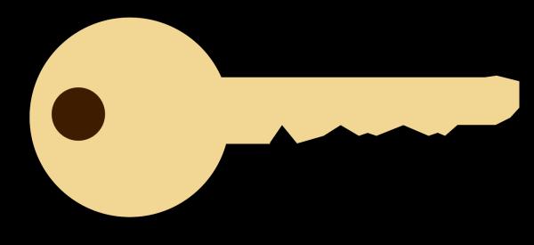 Beige Flagged PNG Clip art