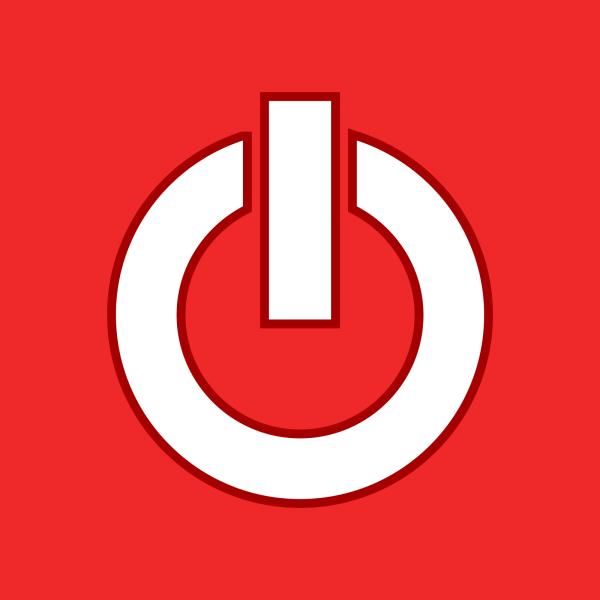 Class Button PNG Clip art
