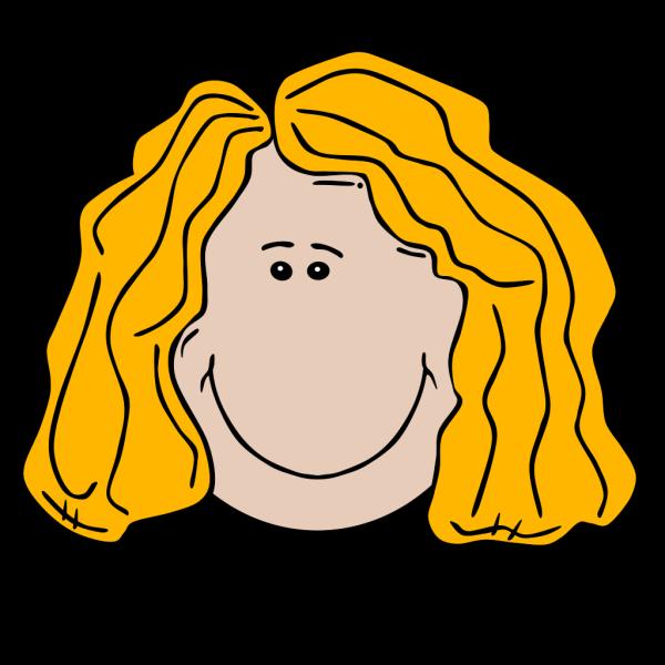 Paige PNG Clip art