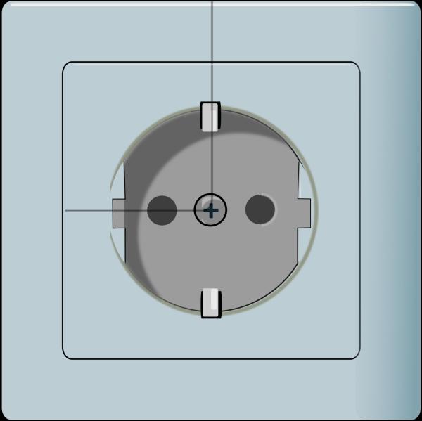 Power Button PNG Clip art