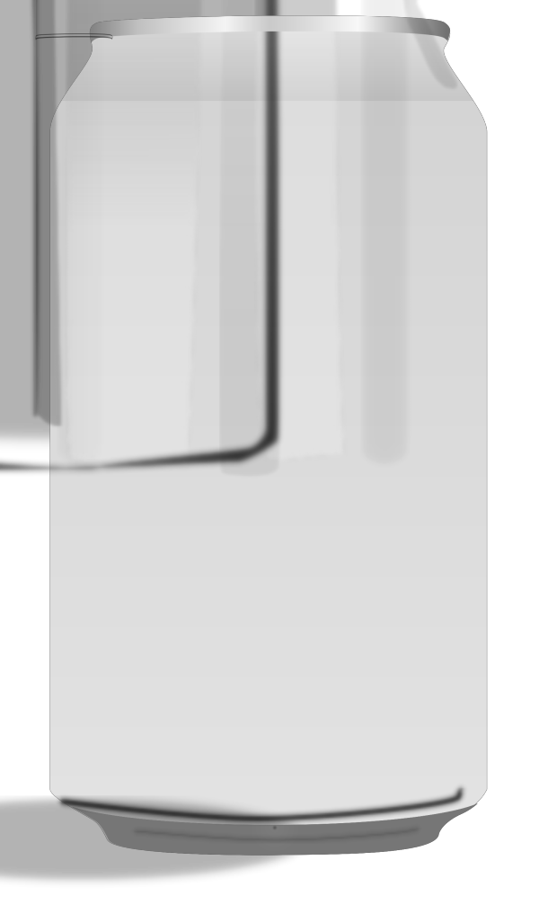 Orange Login PNG Clip art
