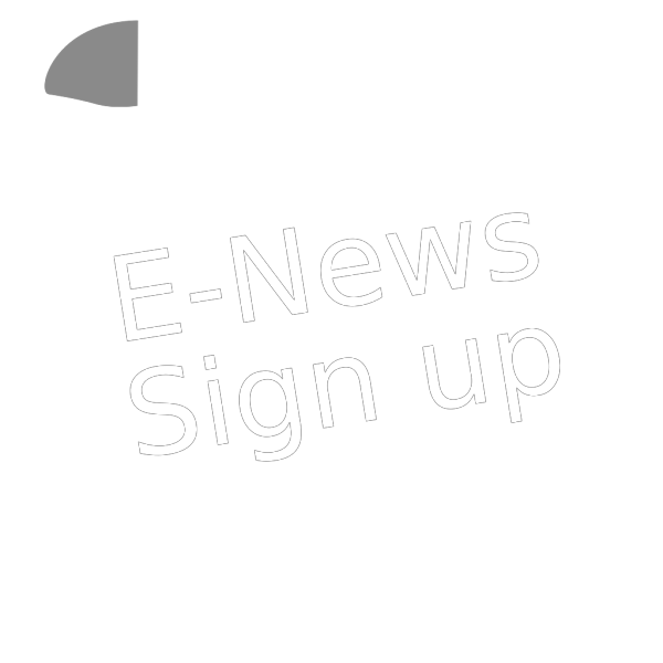 Sign Up Button PNG Clip art