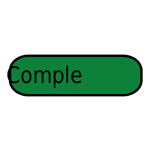 Complete Add PNG Clip art
