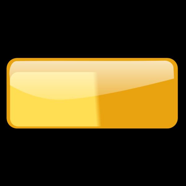Bookmark PNG Clip art