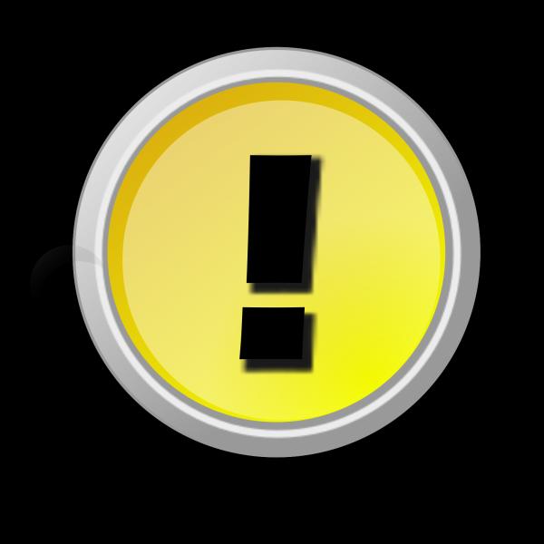 Simple Gray Checkout Button PNG Clip art