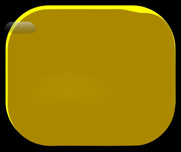 Simple Gray Co Button 4 PNG Clip art