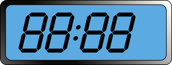 Hours PNG Clip art