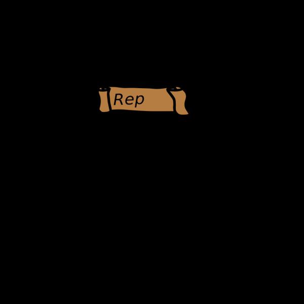 Replay  PNG Clip art