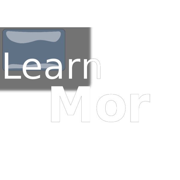 Learn Ii  PNG images