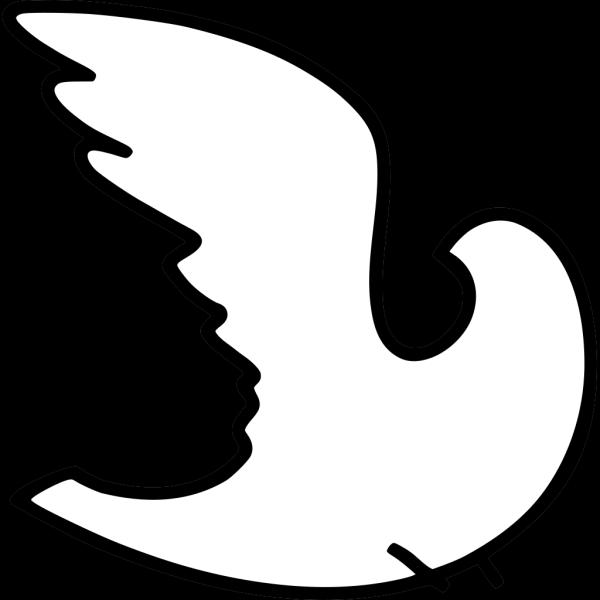 White Dove PNG Clip art