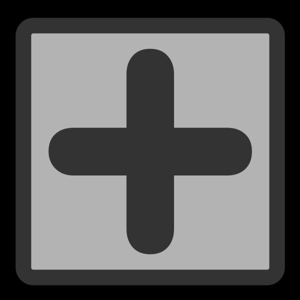 New Button PNG Clip art