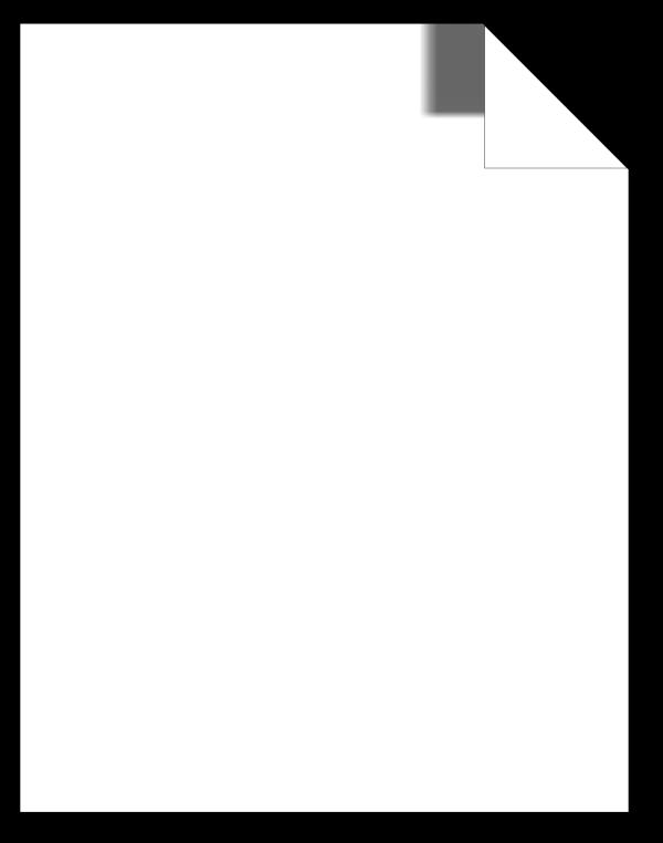 Blank Strang Button PNG Clip art