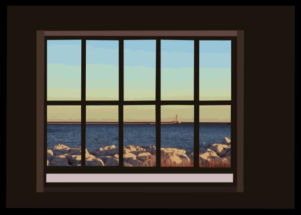 Window Start Orb PNG Clip art