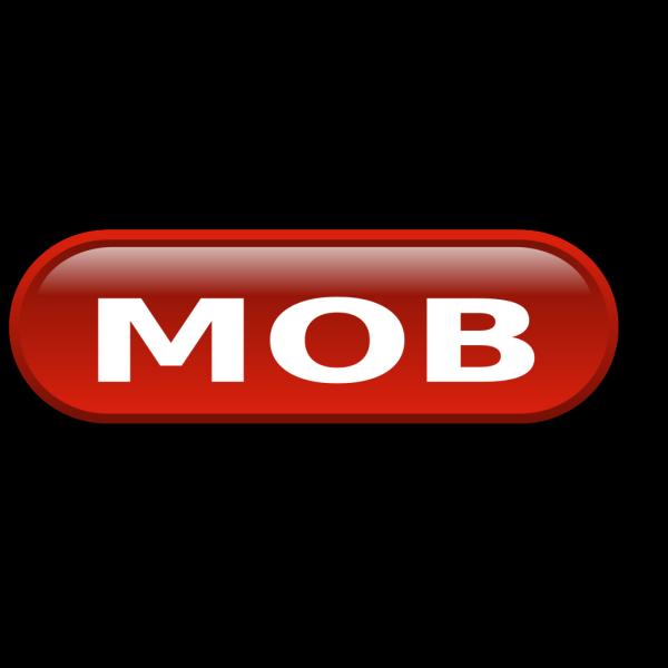 Manovertheboard PNG Clip art