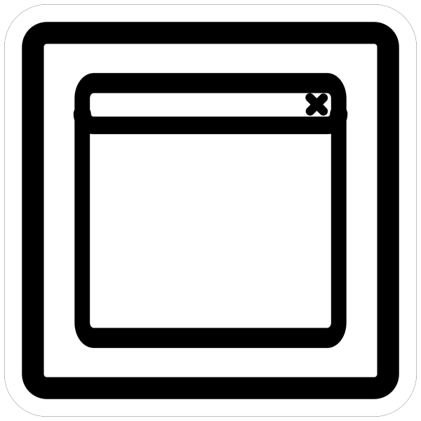Red-rectangle-th (1).png PNG Clip art