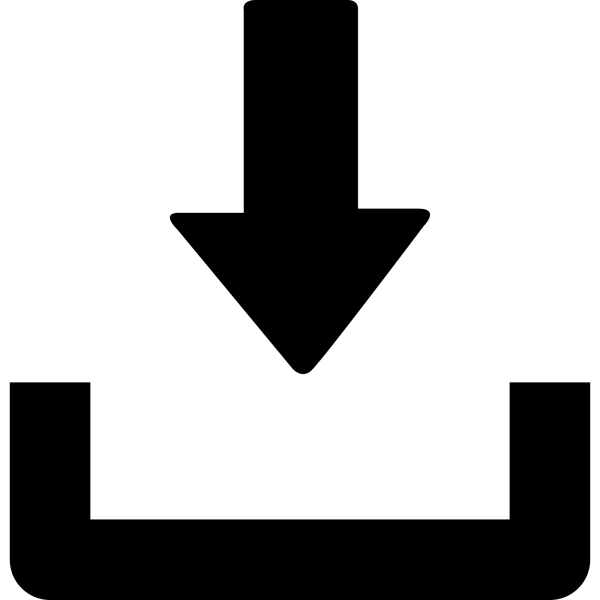 Save Dataset PNG Clip art
