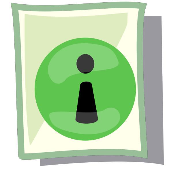 More Information PNG Clip art