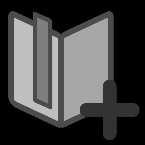 Add Icon Button PNG Clip art