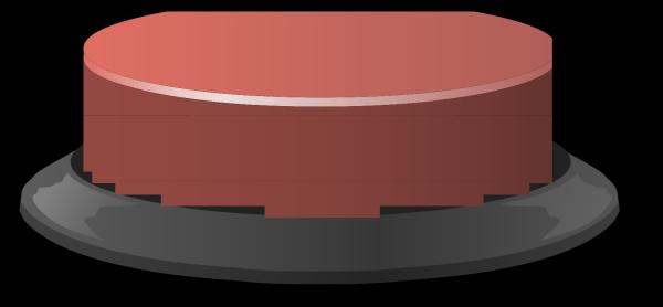 Collor Button Collection PNG Clip art