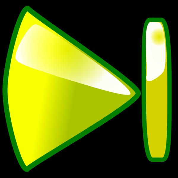 Skip PNG Clip art