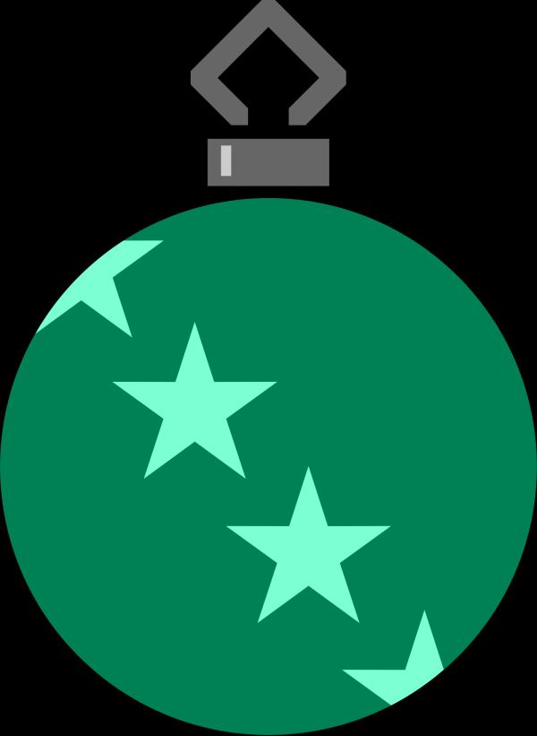 Dark Green Pastel Glossy Button Blank PNG Clip art