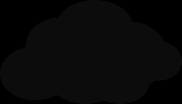 Wifi Grey PNG Clip art