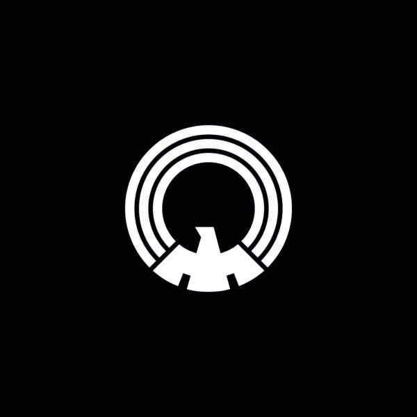 Flag Of Mitaka Tokyo PNG images