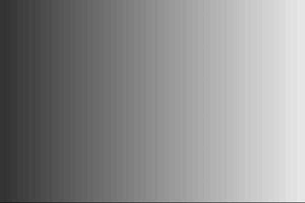 Grey Bar PNG Clip art