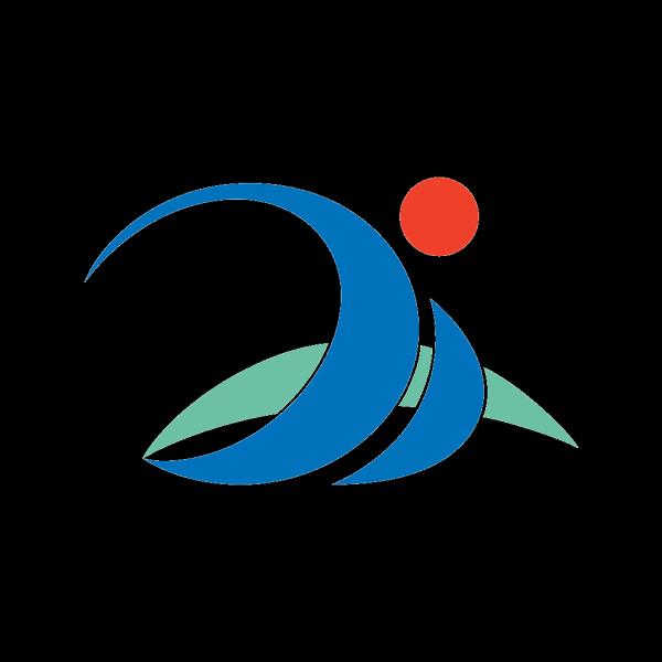 Flag Of Miyakojima Okinawa PNG images