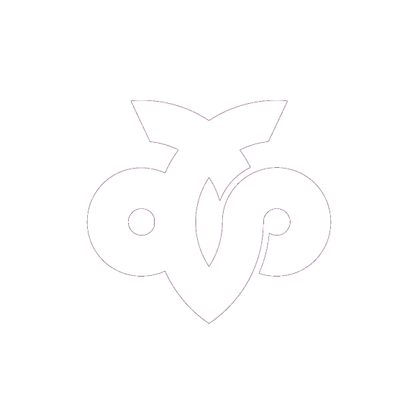 Flag Of Mutsu Aomori PNG Clip art