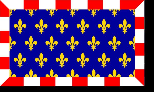 Touraine PNG Clip art